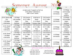 senior calendar, senior news, senior activities, senior entertainment, senior living, assisted living, retirement home, retirement homes, longview wa, longview washington