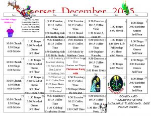 senior calendar longview wa, senior calendar longview washington, senior activities longview wa, senior entertainment longview wa, senior living longview wa