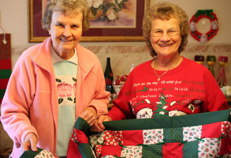 arts and crafts longview wa, quilting longview wa, sewing longview wa, senior entertainment longview wa, senior activities longview wa, senior fun longview wa,