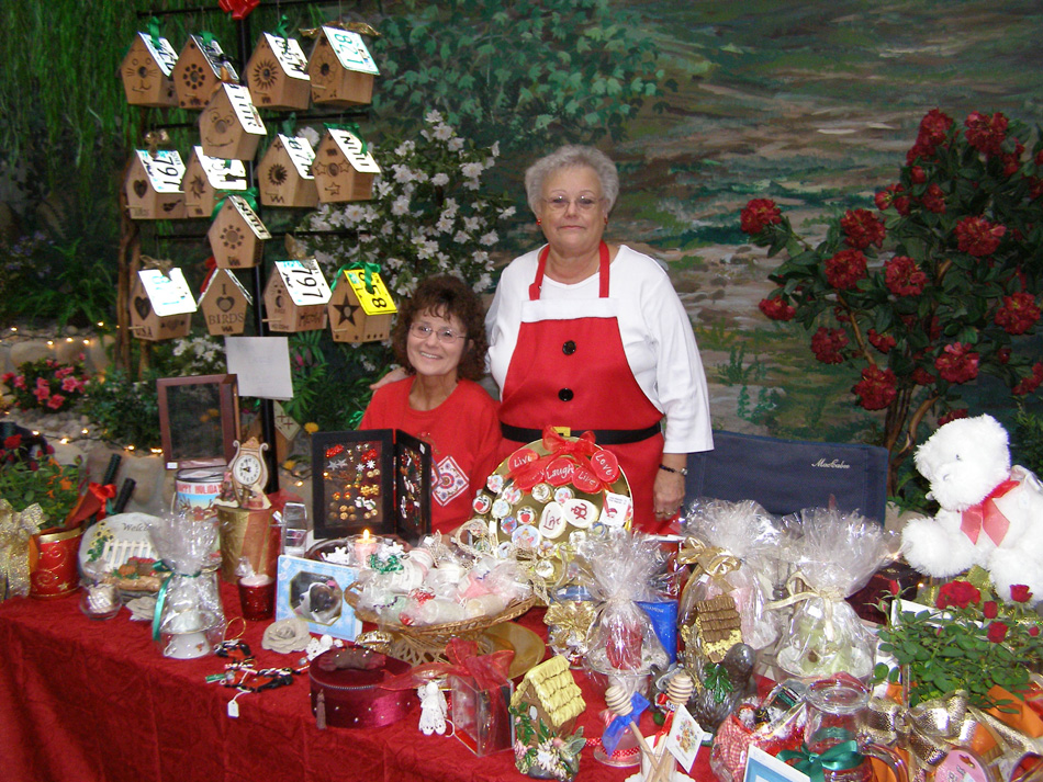 holiday activities longview wa, holiday events longview wa, senior activities longview wa, senior events longview wa, senior news longview wa, retirement homes longview wa, senior home longview wa, retirement communities longview wa, retirement living longview wa, assisted living longview wa