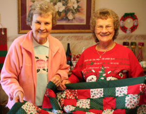 handmade quilts, handmade crafts, arts and crafts, holiday events longview wa, holiday activities longview wa, senior events longview wa, senior activities longview wa, senior living longview wa, november 2019, retirement home longview wa, retirement community longview wa, senior apartments longview wa, assisted living longview wa, bazaar longview wa