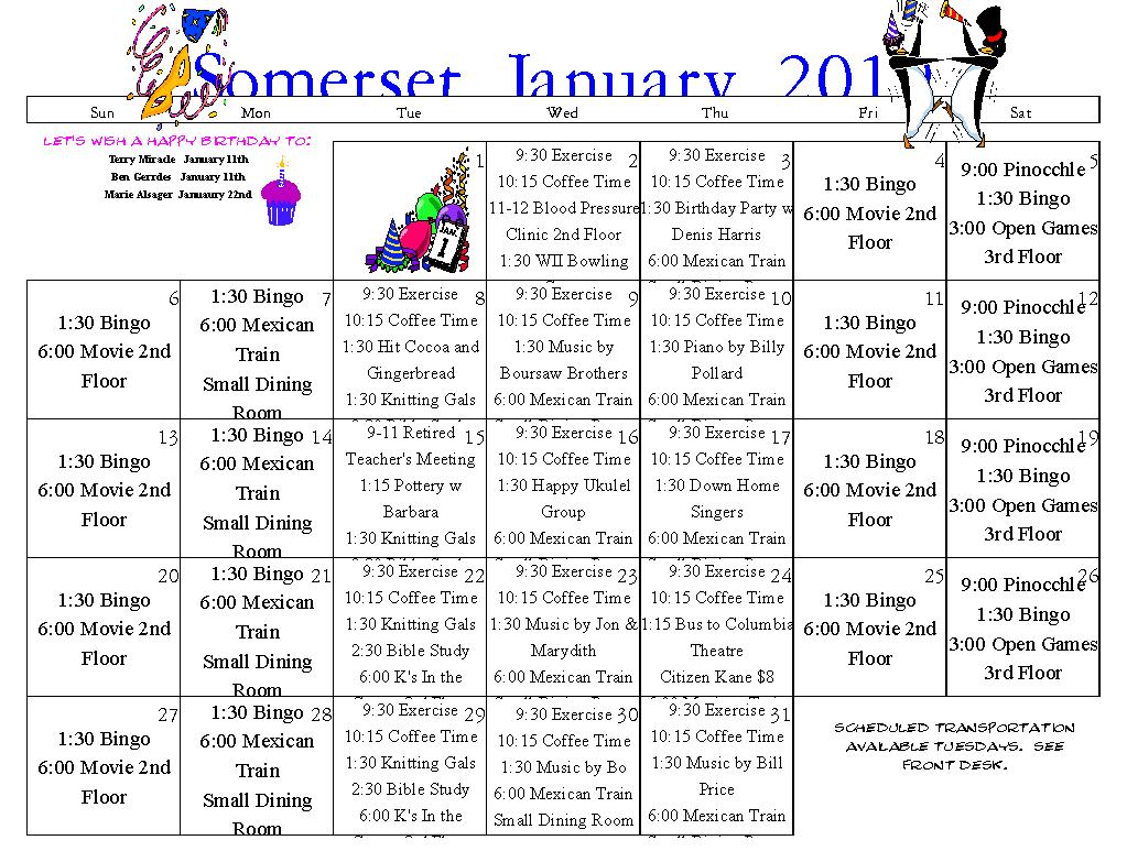 senior calendar longview wa, senior news longview wa, senior activities longview wa, senior events longview wa
