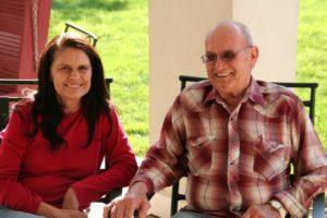 senior living longview wa, retirement longview wa