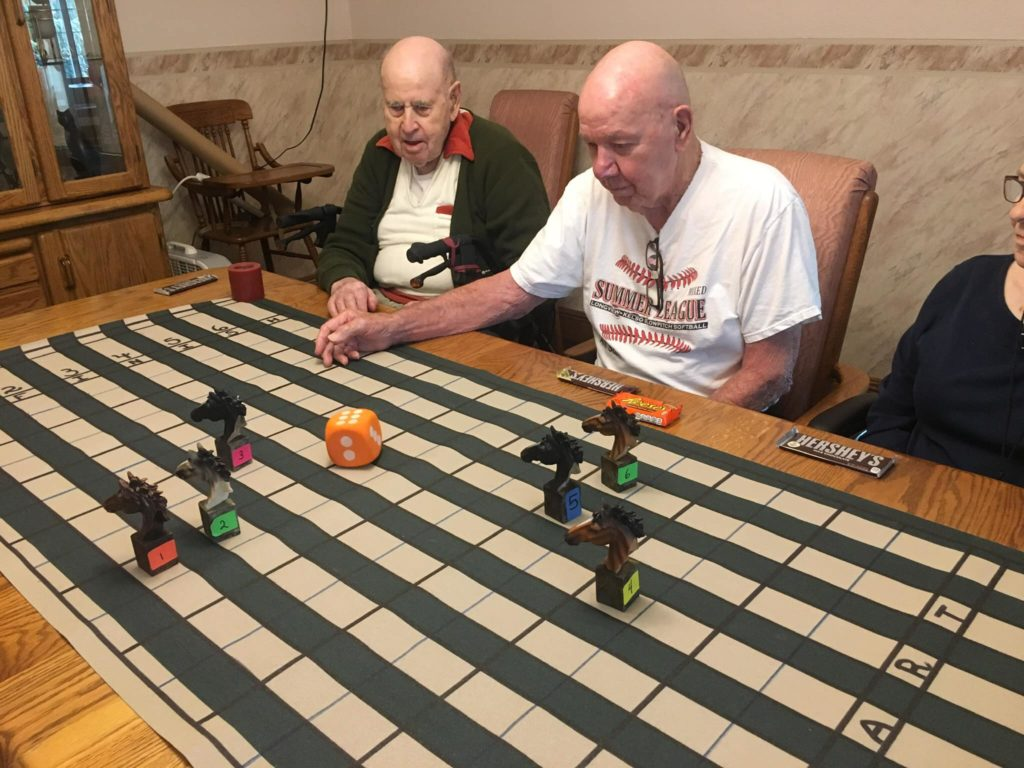 senior activities longview wa, senior entertainment longview wa, senior living longview wa, assisted living longview wa, retirement home longview wa, somerset longview wa