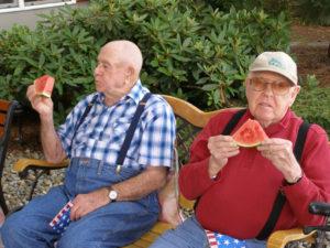 senior living longview wa, retirement home longview wa, somerset longview wa