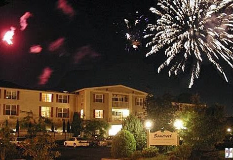fireworks longview wa, 4th july longview wa, fourth july longview wa, somerset longview wa, senior activities longview wa, senior entertainment longview wa, senior living longview wa, retirement home longview wa, assisted living longview wa
