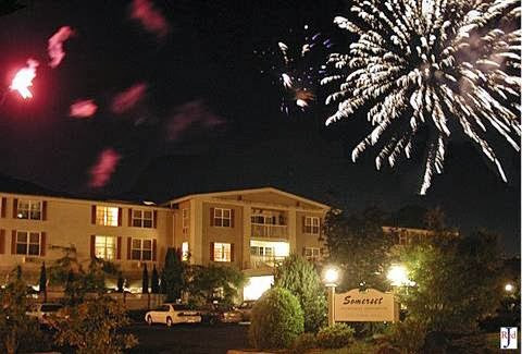 fireworks longview wa, 4th july longview wa, fourth july longview wa, somerset longview wa, senior activities longview wa, senior entertainment longview wa, senior living longview wa, retirement home longview wa, assisted living longview wa, retirement community longview wa