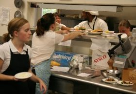 cooking jobs longview wa, culinary jobs longview wa, dietary jobs longview wa, dietary staff longview wa, chef longview wa, waitress jobs longview wa, jobs longview wa, somerset longview wa