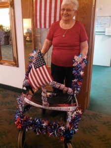 july 4th, 4th of july, fourth of july, july longview wa, celebration longview wa, party longview wa, somerset longview wa, senior activities longview wa, senior living longview wa, retirement home longview wa, assisted living longview wa