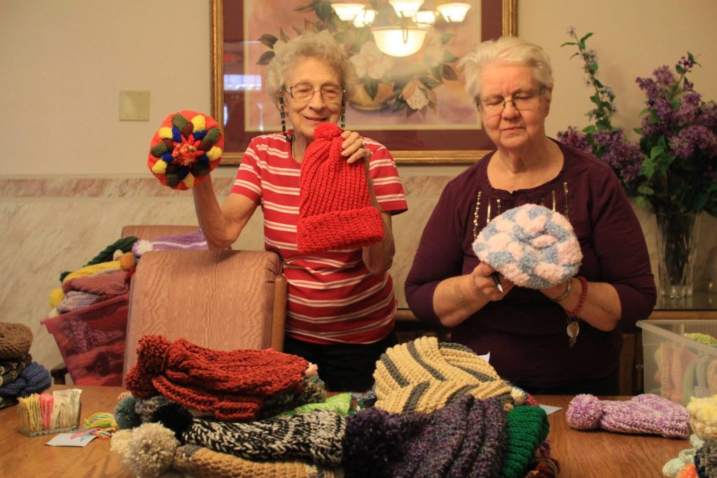 knitting gals longview wa, knitting longview wa, somerset longview wa, retirement home longview wa, senior living longview wa, retirement community longview wa, senior home longview wa