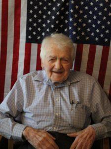 veterans longview wa, veterans day longview wa, veterans retirement homes longview wa, retirement community longview wa, assisted living longview wa