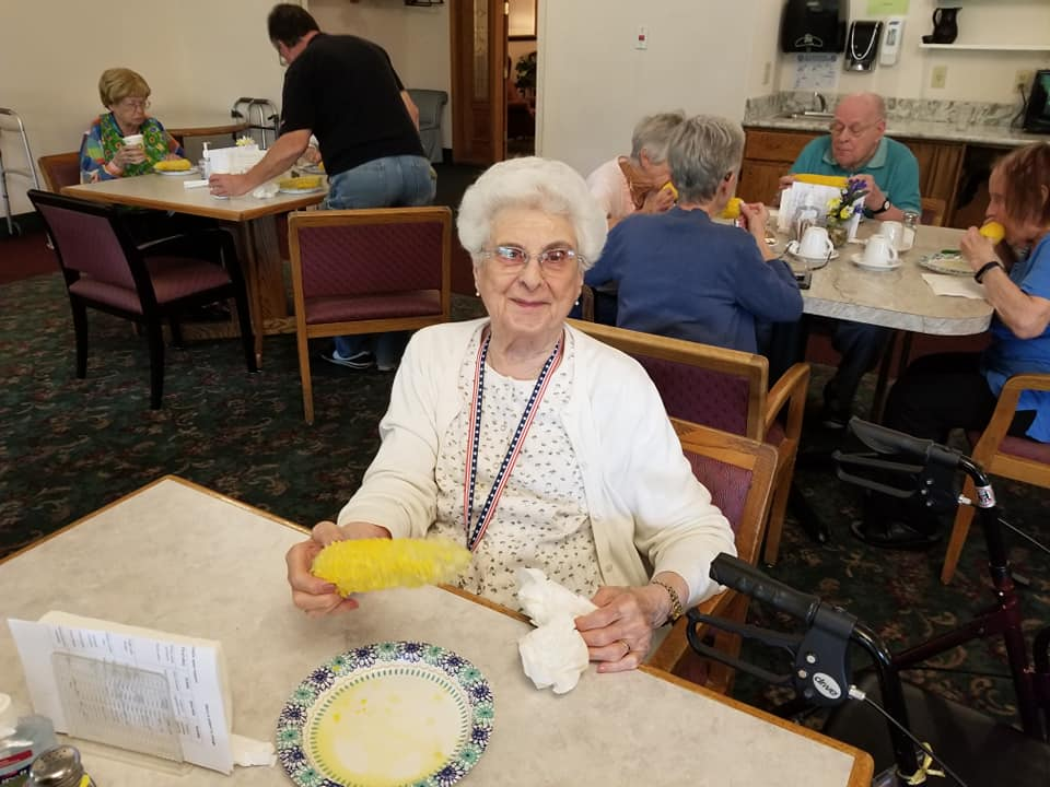 senior activities longview wa, senior fun longview wa, senior news longview wa, retirement home longview wa, senior living longview wa, assisted living longview wa, senior community longview wa, somerset longview wa