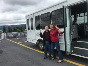 senior activities longview wa, senior fun longview wa, senior field trip longview wa, retirement home longview wa, senior living longview wa, assisted living longview wa, somerset longview wa, berry patch restaurant, ferry, westport oregon, westport or