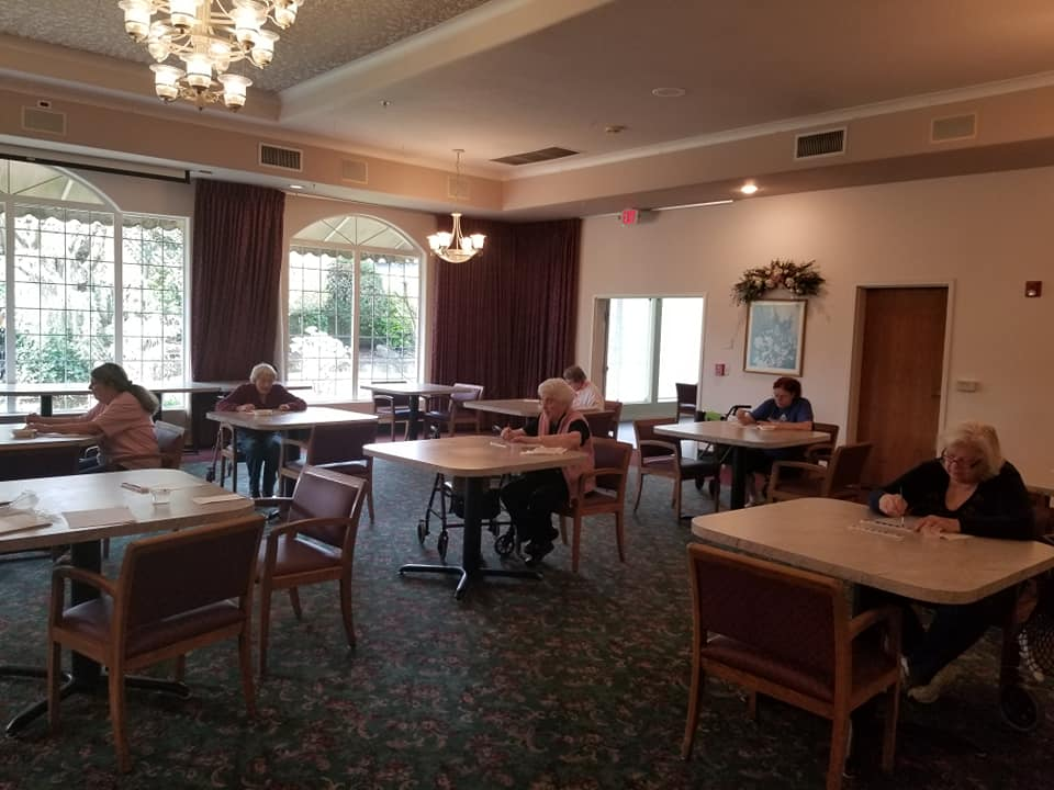 senior activity longview wa, senior living longview wa, senior activities longview wa, senior news longview wa, assisted living longview wa, retirement home longview wa, somerset longview wa
