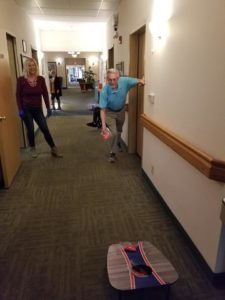senior activity longview wa, retirement home longview wa, senior news longview wa, retirement living longview wa, somerset longview wa