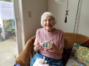pet rocks longview wa, senior activity longview wa, senior news longview wa, retirement home longview wa, assisted living longview wa, somerset longview wa