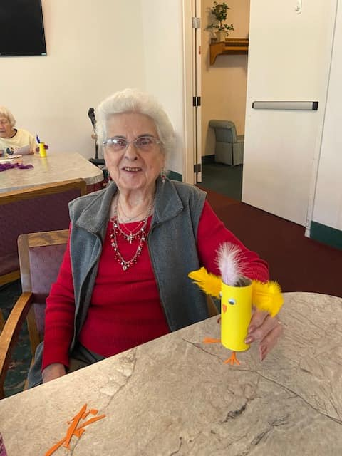 easter longview wa, senior activity longview wa, senior fun longview wa, senior news longview wa, senior living longview wa, toilet paper longview wa, somerset longview wa