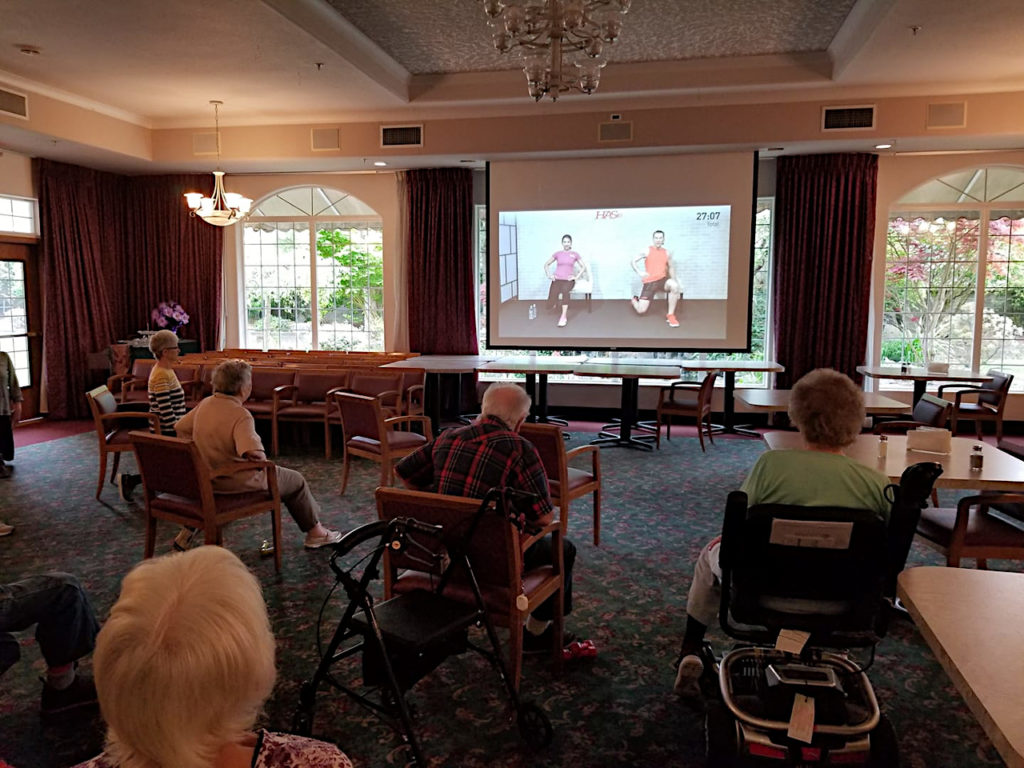 senior activities longview wa, senior activity longview wa, senior excercise longview wa, assisted living longview wa, retirement community longview wa, senior living longview wa, retirement home longview wa, senior home longview wa, senior news longview wa, somerset longview wa