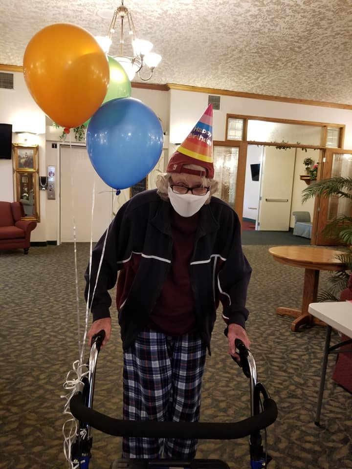 birthdays longview wa, senior news longview wa, senior activities longview wa, assisted living longview wa, senior living longview wa, retirement community longview wa, senior home longview wa, somerset longview wa