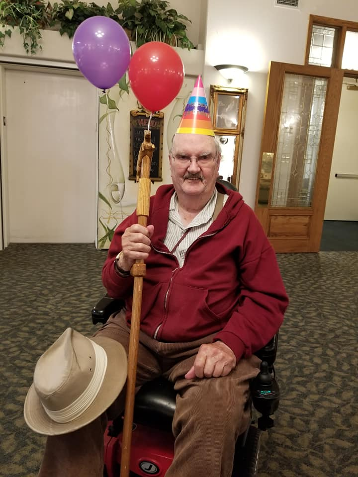 june birthdays longview wa, july birthdays longview wa, birthdays longview wa, senior news longview wa, senior activities longview wa, assisted living longview wa, senior living longview wa, retirement community longview wa, senior home longview wa, somerset longview wa