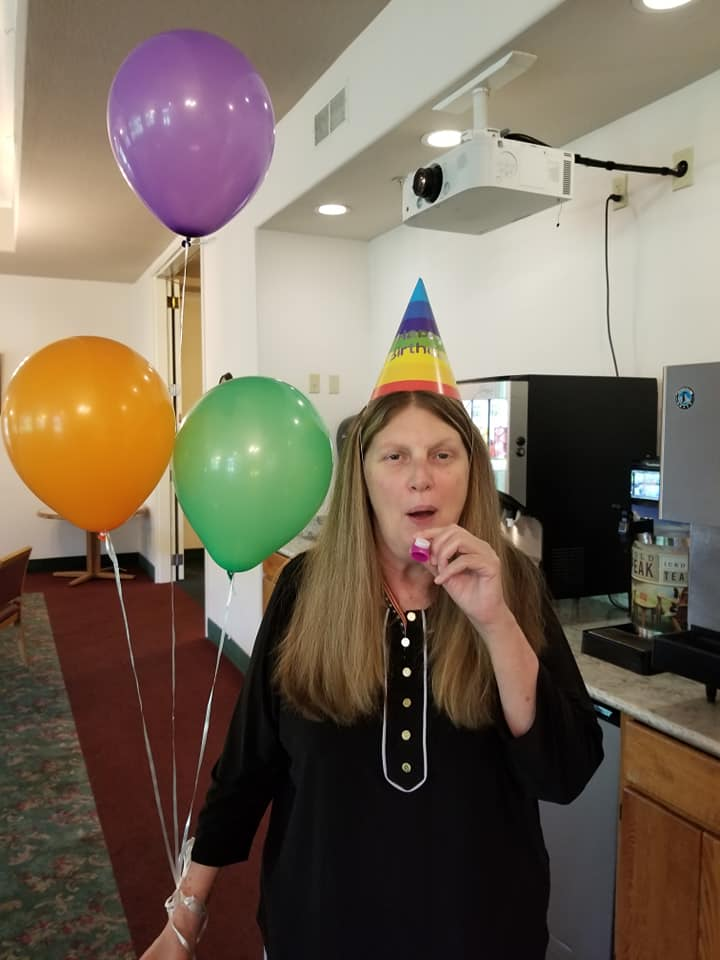 july birthday longview wa, senior living longview wa, assisted living longview wa, retirement community longview wa, somerset longview wa
