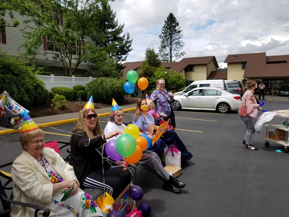 senior news longview wa, senior activities longview wa, birthday longview wa, assisted living longview wa, senior home longview wa, somerset longview wa