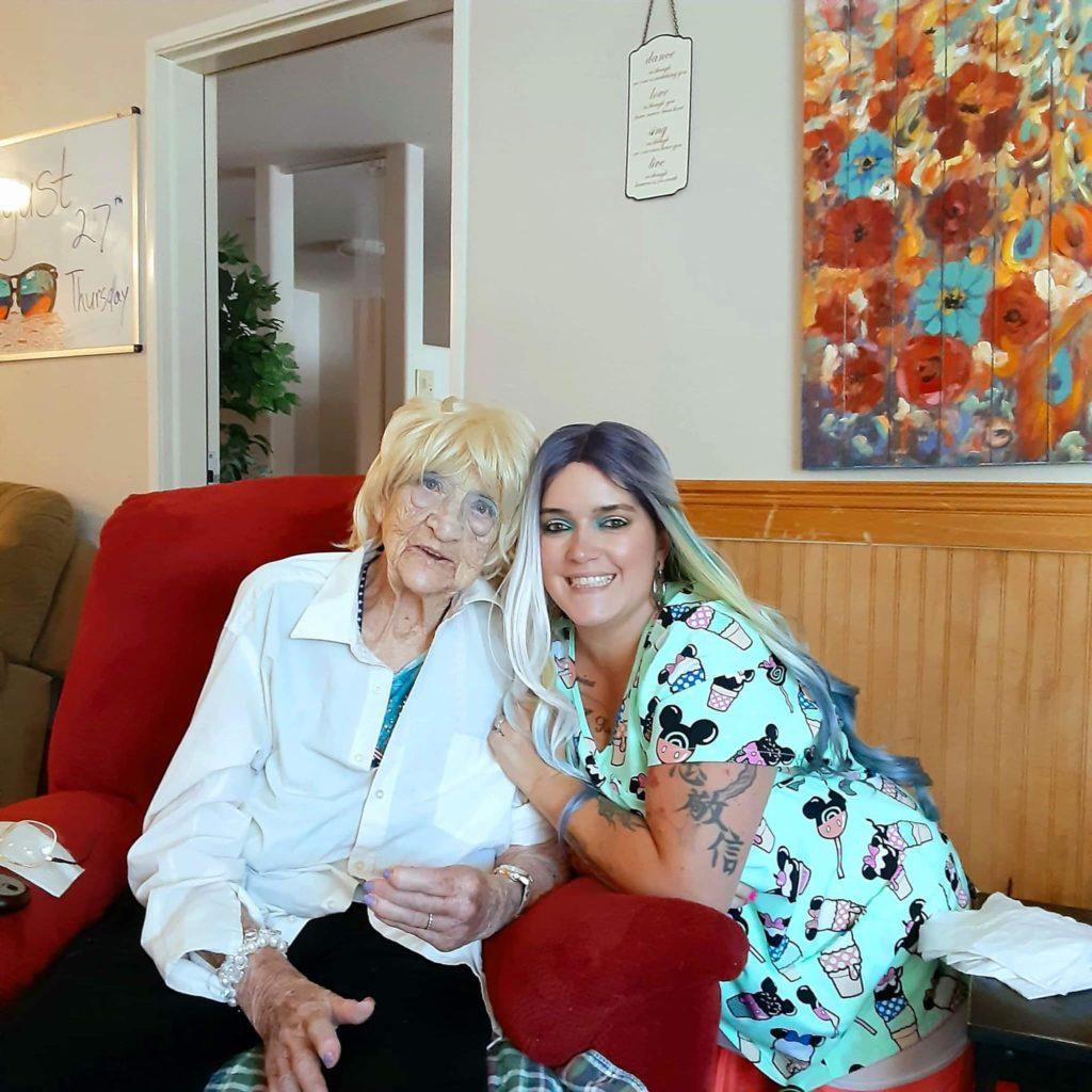 senior living longview wa, assisted living longview wa, retirement homes longview wa, somerset longview wa