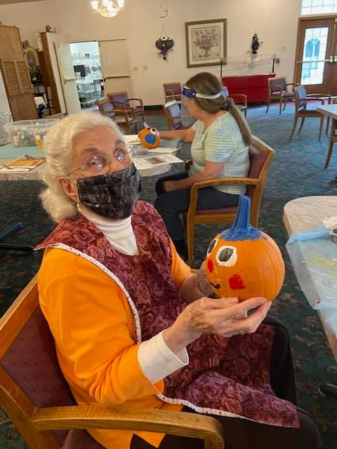 senior activity longview wa, senior news longview wa, assisted living longview wa, senior living longview wa, retirement home longview wa, somerset longview wa