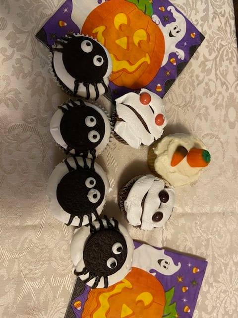 halloween longview wa, desserts longview wa, senior activities longview wa, senior news longview wa, assisted living longview wa, senior living longview wa, retirement community longview wa, somerset longview wa