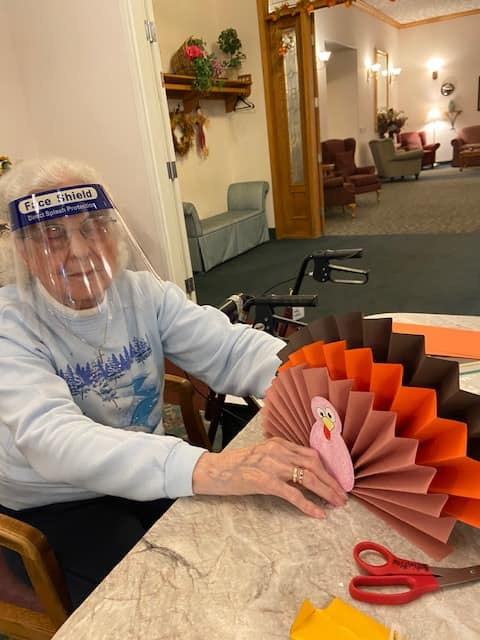 arts and crafts longview wa, senior activity longview wa, senior news longview wa, senior activities longview wa, assisted living longview wa, senior living longview wa, retirement longview wa, seniors longview wa, thanksgiving longview wa, somerset longview wa