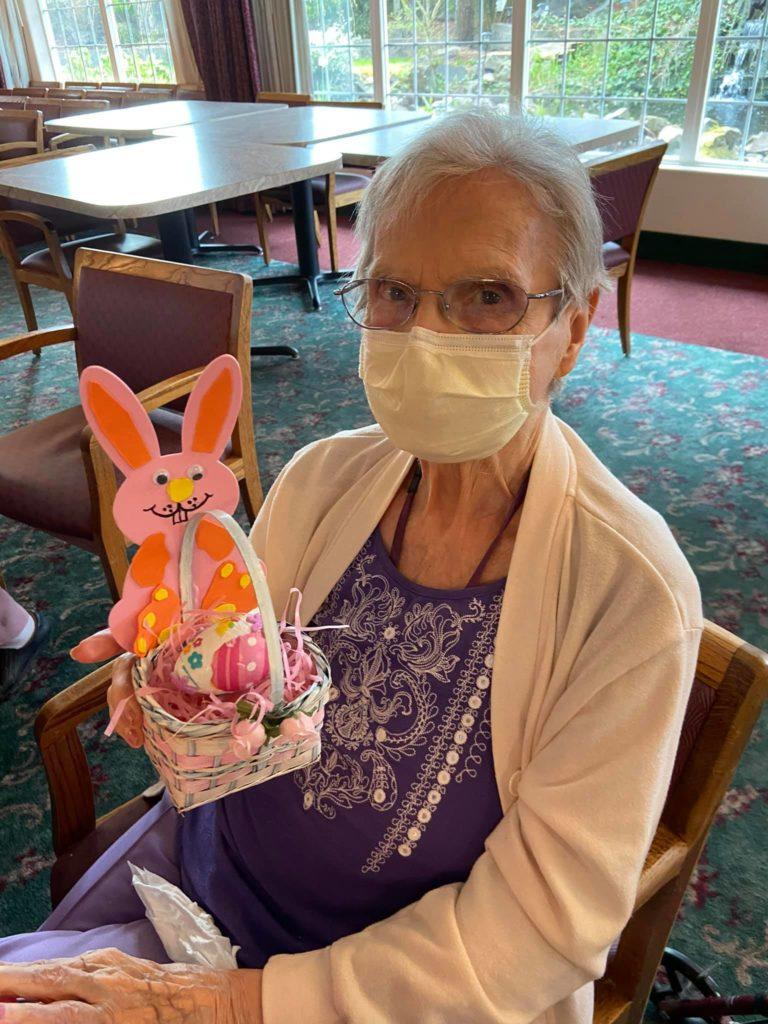 retirement community longview wa, assisted living longview wa, senior news longview wa