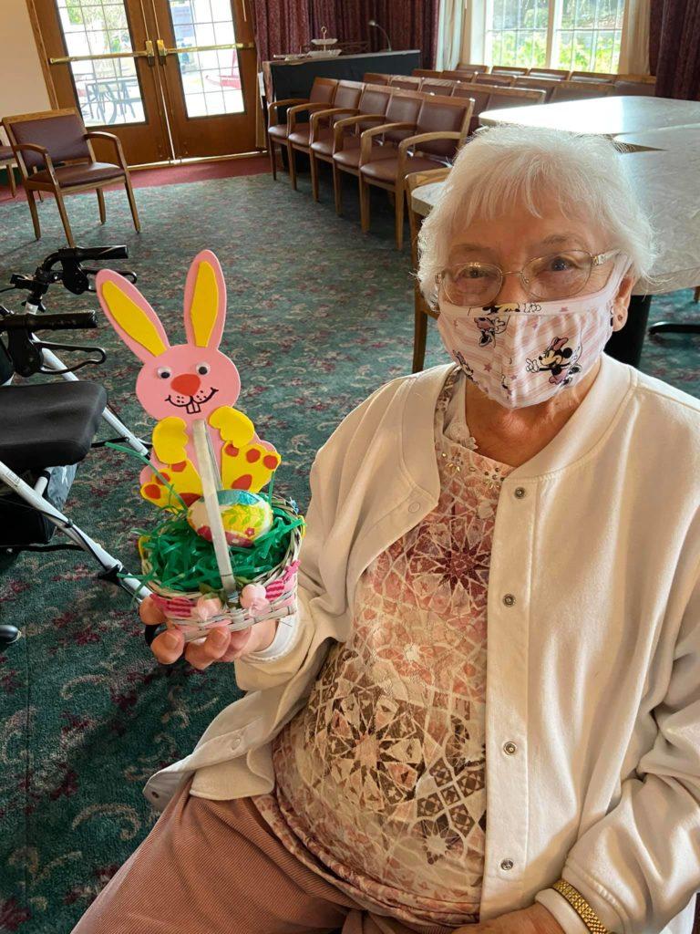 senior communities longview wa, assisted living community longview wa, senior living activities