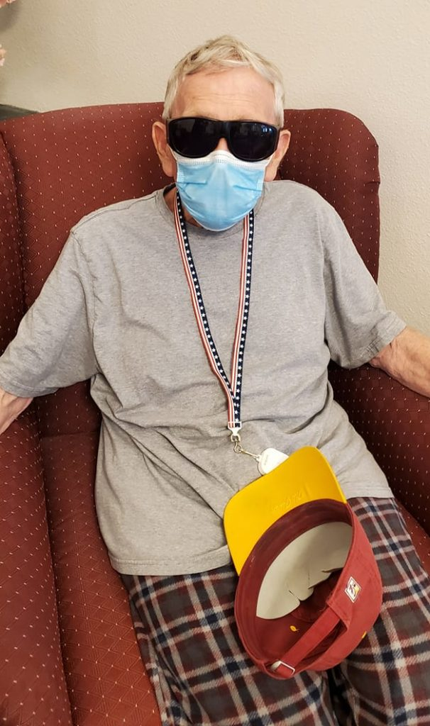 assisted living longview wa, retirement community longview wa, senior living longview wa, lions club longview wa, somerset longview wa