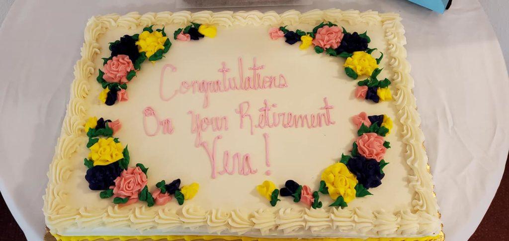 retirement longview wa, assisted living longview wa, somerset longview wa